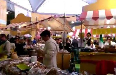 targ-coldiretti-rzym-gastronomia-polacy-we-wloszech