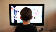 telewizja-dziecko-programytv-polacy-we-wloszech