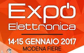 Expoelettronica-Modena-Polacy-we-Wloszech