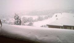 Macerata-snieg-9-Polacy-we-Wloszech