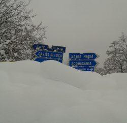 Terni-Umbria-zima-1-Polacy-we-Wloszech
