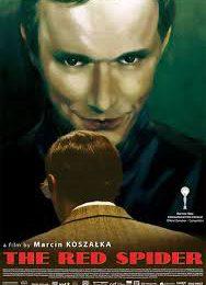 film-ragno-rosso-Polacy-we-Wloszech