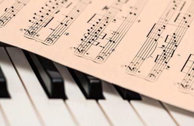 fortepian-muzyka-koncert-Polacy-we-Wloszech