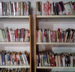 polskie-biblioteki-we-Wloszech-Polacy-we-Wloszech