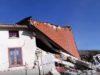 Abruzzo-osuwisko-Polacy-we-Wloszech