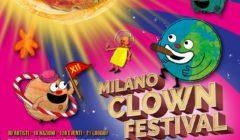 Milano-Clown_festival_Polacy-we-Wloszech