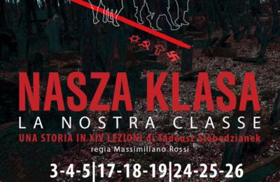 Nasza-klasa-dramat-Slobodzianek-Polacy-we-Wloszech