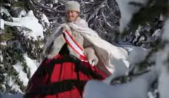 karnawal-habsburski-Dolomity-Polacy-we-Wloszech