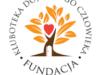 logo_fundacja_doroslego_czlowieka_polacy_we_Wloszech