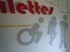 toalety_scandicci_moja_toskania