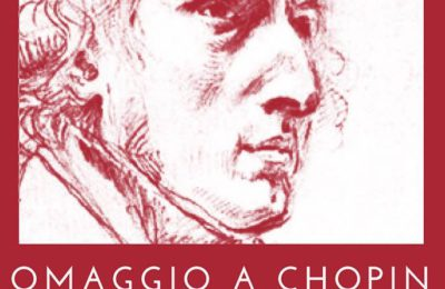Chopin-Padwa-Polacy-we-Wloszech