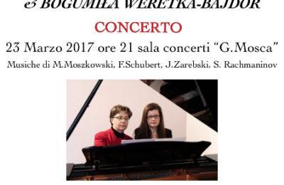 Duo_Pianistico_polacy_we_Wloszech