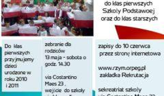 Polska-szkola-rzym-Polacy-we-Wloszech