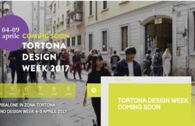 cortona_design_polacy_we_wloszech