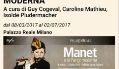 manet_polacy_we_wloszech