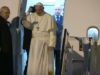 papież-Franciszek-Mediolan-Polacy-we-Wloszech
