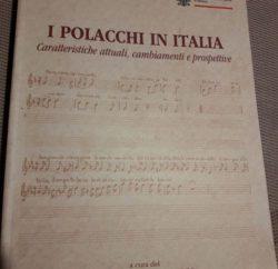 polacchi_in_italia_polacy_we_Wloszech