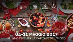 Week & Food-Mediolan-Polacy-we-Wloszech