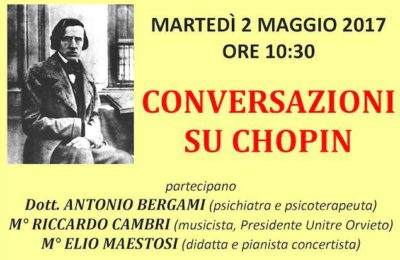 conversazioni_chopin-Orvieto_Polacy-we-Wloszech