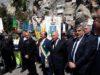 Foto: Archiwum Ambasady RP w Rzymie