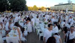 kolacja-na-bialo-Turyn-Polacy-we-Wloszech