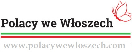 Polacy we Włoszech – portal informacyjny