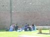 wielkanocny piknik3