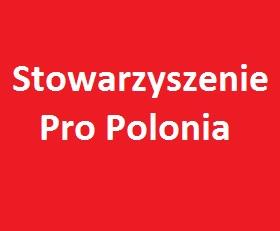 Stowarzyszenie Pro Polonia