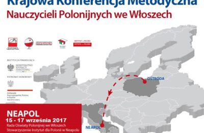 konferencja_nauczycieli_w_neapolu_polacy_we_wloszech