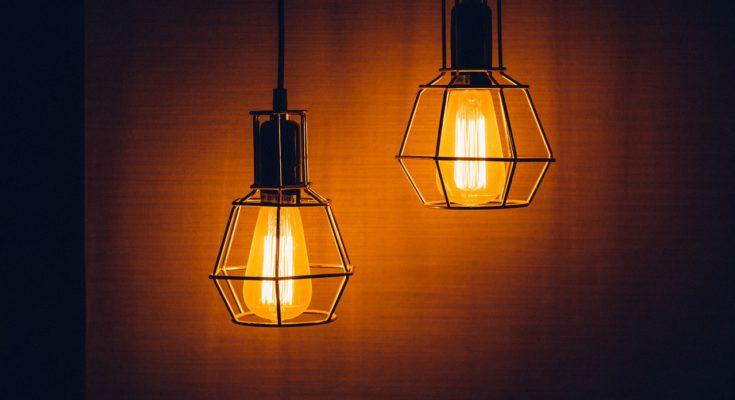 W Jaki Sposób Czyścić Lampy Oraz Oprawy Oświetleniowe