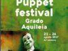 puppet_festival-2-Friuli-Polacy-we-Wloszech