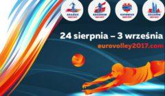 siatkówka-mistrzostwa-Polska-Polacy-we-Wloszech