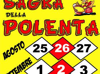 swieto_polenty_agnano