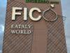 Fico-Bolonia-Polacy-we-Wloszech-7