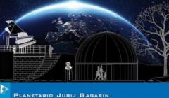 Planetarium-Neapol-1-Polacy-we-Wloszech