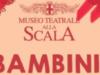 Teatro-alla-Scala-Mediolan-dzieci-Polacy-we-Wloszech