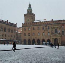 bolonia_snieg_polacy_we_wloszech