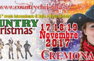 countrychristmas-2017-Cremona-Polacy-we-Wloszech