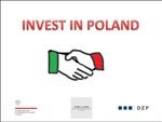 invest_in_poland