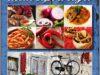 kuchnia-kalabryjska-Polacy-we-Wloszech