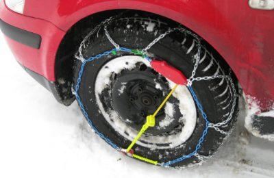 snow-chains-246258_1280
