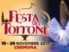 torrone-Cremona-Polacy-we-Wloszech