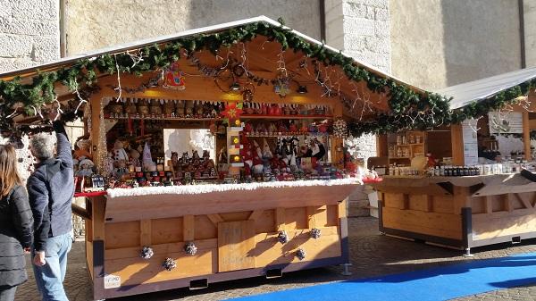trentino_alto_Adige_jarmark_polacy_we_wloszech
