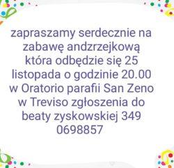 zabawa_andrzejkowa_polacy_we_Wloszech_treviso