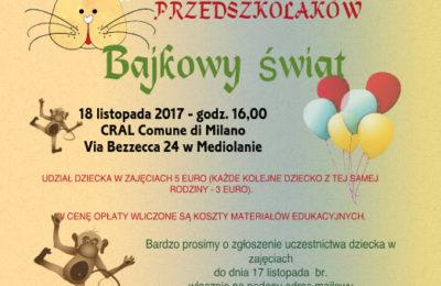 zajecia_edukacyjne_mediolan_polacy_we_wloszech