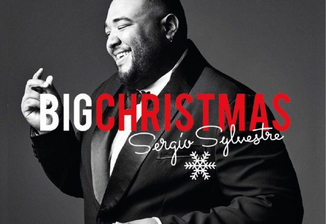 Big-Christmas-SergioSylvestre-Polacy-we-Wloszech