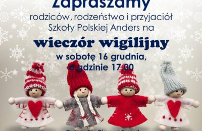 Jaselka_perugia_polacy_we_Wloszech
