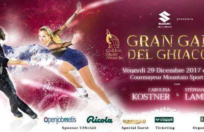 gran-gala-ghiaccio-golden-skate-awards-courmayeur