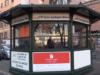 kiosk-informatyczny-Genua-Polacy-we-Wloszech