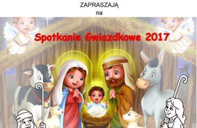 spotkanie-gwiazdkowe-Mediolan-Polacy-we-Wloszech